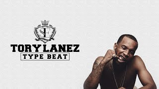 "Tory Lanez Type Beat ""22 questions"" (Prod. By Street Empire)"