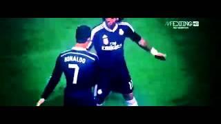 Cristiano Ronaldo   Trap Queen   Skills & Goals   HD