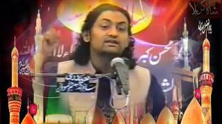 Live Majlis | Allama Ali Baqir Naqvi | Kot Abdul Malik | Iqbal Town Lahore Punjab | Yadgar Khetab