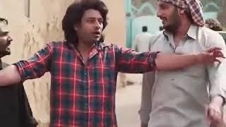 Dakuan Da Munda Full Movie Filmywap | New Hindi Video Songs