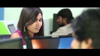 Tamil Short Film - 29 Short Film - Romantic Tamil Short Film - Red Pix Short Film