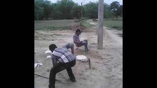 LOCAL FUNNY VIDEO    BANGLA LOCAL FUNNY VIDEO