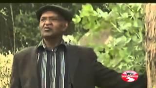 Oromia Legendary Artist Legesse Abdi Kooyaa Jiigaa koo