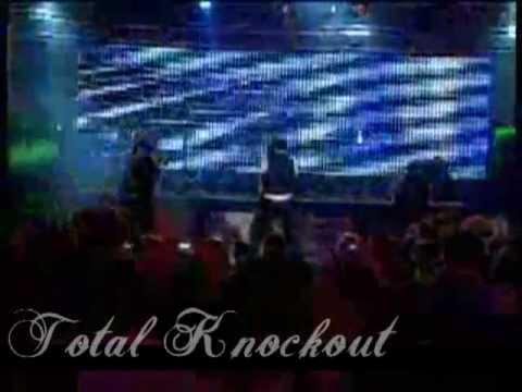 Xxx Mp4 Total Knockout Male Erotic Dance Show Striptease Trailer Wmv 3gp Sex