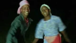 Ethiopian Gojam Agaw new song -Agulagula(HD)
