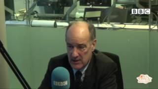 المبعوث الأمريكي جوناثان واينر: هناك أدلة على إرسال مصر أسلحة إلى ليبيا