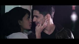 Ban Meri Laila Song | Bandook Meri Laila - A Gentleman | Sidharth,  Jacqueline, Sachin-Jigar