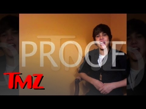 Xxx Mp4 14yo Justin Bieber Sings Parody One Less Lonely N And About Joining Ku Klux Klan TMZ 3gp Sex