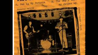 Thee Headcoats - The Day I Beat My Father Up
