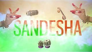 Sandesha Foundation for Culture and Education, Mangalore - Documentary