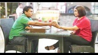 সপরিবারে মালয়েশিয়ায় চলে গেলেন অভিনেতা মোশাররফ করিম||Mosharraf Karim Latest News