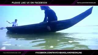 New Bangla Song 2014 Full HD 1080p 'Valobasay Sikto' By EBy Nancy and Safiq Official Music Video