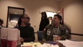 Life with Ty Dolla $ign [Episode 8]