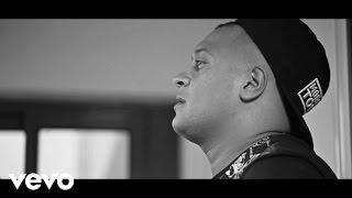 DJ Hamida - Tout casser ft. Sultan