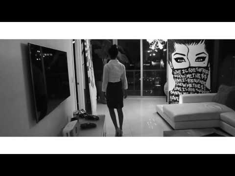 Xxx Mp4 Omarion Sex Playlist Live Stream 3gp Sex