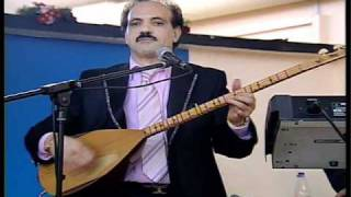 Raschid moussa  jibu sawani el dahab 2001 by fakhro