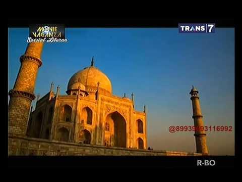 Xxx Mp4 On The Spot Kisah Tersembunyi Di Balik Kemegahan Taj Mahal Part1 3gp Sex