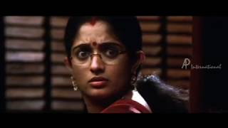 Malayalam Movie | Inspector Garud Malayalam Movie | Manmathanalle Song | Malayalam Movie Song