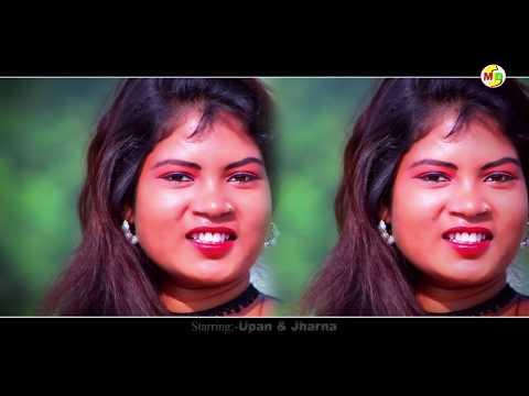Xxx Mp4 New Santali Video 2018 Album Njapam Tara Tera Koyoh Song Njapam Tara Tera Koyoh Singer Amp Lyrics Aman 3gp Sex