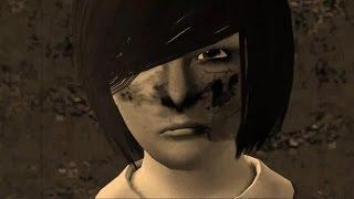 Silent Hill Trailer (Sims 3)