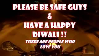 Drink and Drive Accident | Diwali Night | Bangalore Accident | Bike Accident | Face to Face Crash