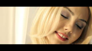 Download Denisa, Nicolae Guta si Susanu - Hai sa impartim viata jumi juma (Videoclip Official ) HIT 2014