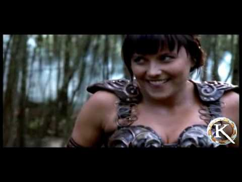 Xxx Mp4 Xena Music Video Hot N Cold 3gp Sex
