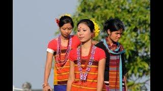 Joljhiri,Shuvolong,Rangamati. Beautiful Bangladesh!