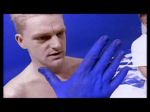 Xxx Mp4 Erasure Blue Savannah Official Video 3gp Sex