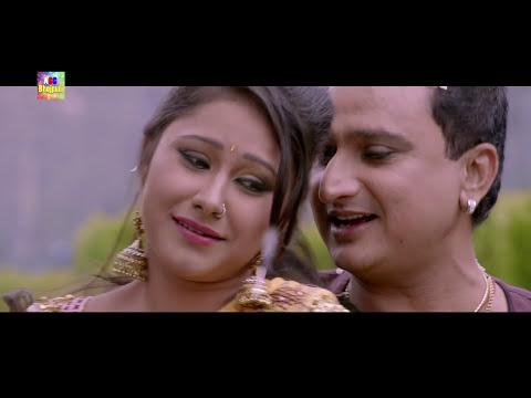 Xxx Mp4 Priyanka Pandit New Songs Video Juke Box Bhojpuri Romantic Songs 2017 New Bhojpuri Hot Songs HD 3gp Sex
