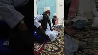 SUFI GURU YUSUF KHABIRI