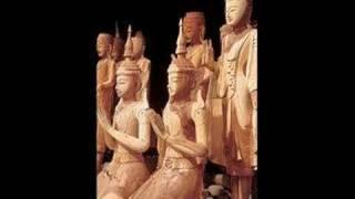 Incl. Chiang Rai. http://www.thailessons.co.nr