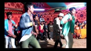 images Bangla D J SONG 01869566974