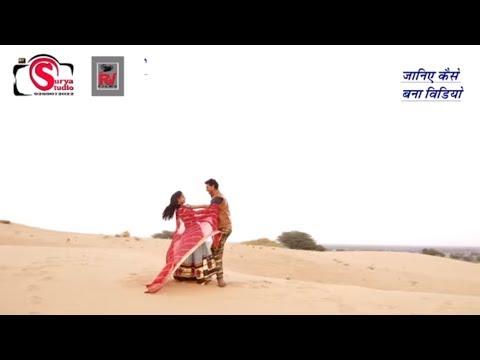 Xxx Mp4 HD VIDEO 3gp Sex