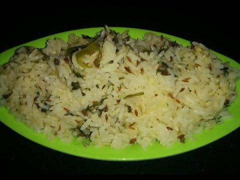 Xxx Mp4 Jeera Rice Recipe In Microwave By Savita Benur 3gp Sex