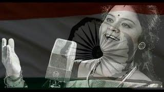 Vande Mataram (Full Version) Sangeeta Katti