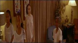 Aunt Song's dog  -  Crooklyn (1994)