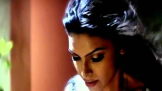 Sherlyn Chopra   Hot & Sexy Song
