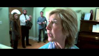 INSIDIOUS - Bande annonce - VF