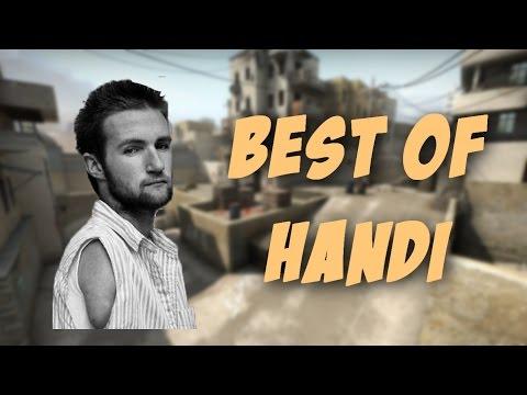 Xxx Mp4 CS GO Best Of Handi Inspirational Player 3gp Sex