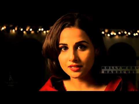 Xxx Mp4 Vidya Balan ने उतार फेके कपडे और करवाया ऐसा Photoshoot 3gp Sex