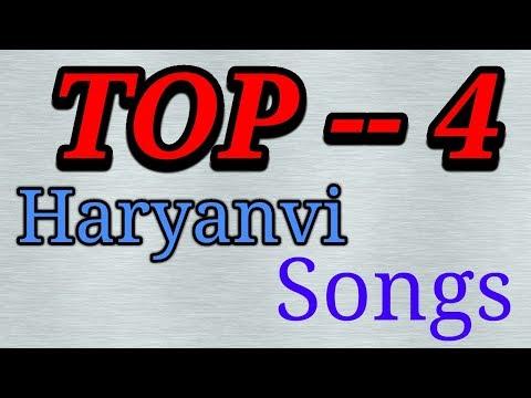 Xxx Mp4 TOP 4 New Haryanvi Songs 3gp Sex