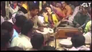 Hawar Pakhi Feere Na Aar    Fakir Shahabuddin, Movie   Opaare Akash   YouTube