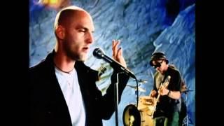 REMY ZERO - SAVE ME (Clip Oficial Smallville OST) HD 720p