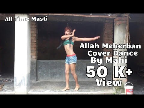 Xxx Mp4 Allah Meherban BOSS 2 Jeet Nusraat Faria Song Belly Dance Cover By Masum Mahi ATM 3gp Sex