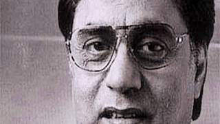 Chithhi Na Koi Sandesh . Jane Wo Kaunsa Desh Jaha Tum Chalegaye..