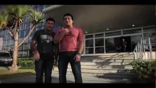 Marcos & Belutti - I Love You (Clipe Oficial)