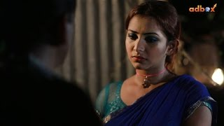 New Bangla Short Film | Manusher Kabbo | 2016 | Full HD