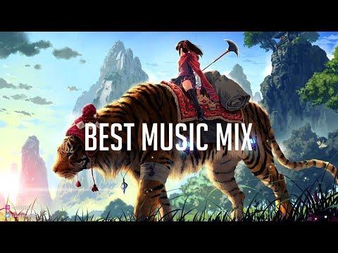 Xxx Mp4 Best Music Mix 2017 Best Of EDM NoCopyrightSounds X Gaming Music 3gp Sex