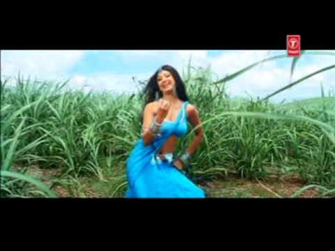 Xxx Mp4 Hum Tumko Nigahon Mein Garv Pride Honour Ft Salman Khan Shilpa Shetty 3gp Sex